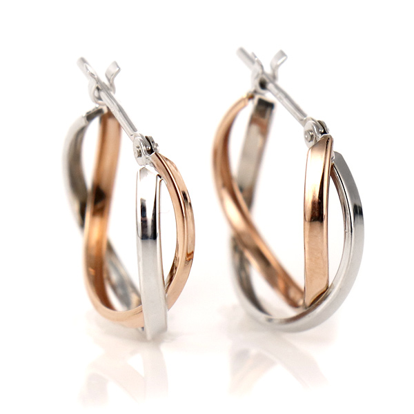 Wedding Engagement Halo Bague en argent sterling 925 0.60 Ct Genuine Diamond