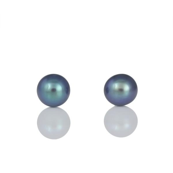 真珠 パール 淡水パール 6月誕生石 イエローゴールド ピアス レディースピアス 人気 おすすめ プレゼント セール レディース 女性