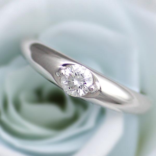指輪 ダイヤモンド 指輪 リング 指輪 プラチナ 指輪 ダイヤモンドリング 指輪 ダイヤ 結婚指輪 指輪 マリッジリング 指輪 指輪 ラッピング無料