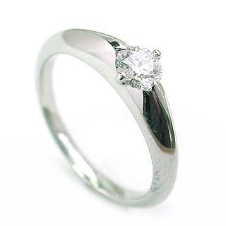 最高の品質の ダイヤモンド リング プラチナ ダイヤモンドリング 婚約指輪 エンゲージリング 0.3ct D IF EX 鑑定書付 ラッピング無料【】【DEAL】 末広 母の日【今だけ手数料無料】, 荻町 7d1c5a76