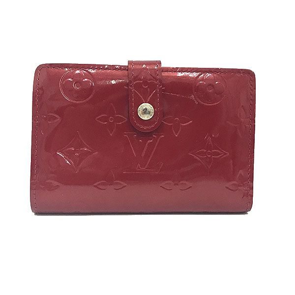 new products 56b30 1df5b LOUIS VUITTON(ルイヴィトン) モノグラム ヴェルニ ...