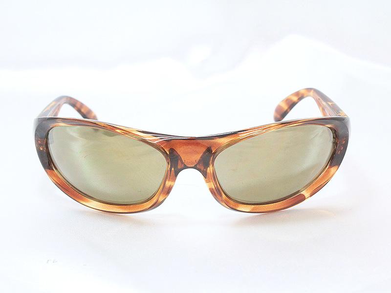 7abb9a4823ba5 ... KILLER LOOP (killer loop) sunglasses tea brown accessories netshop ...