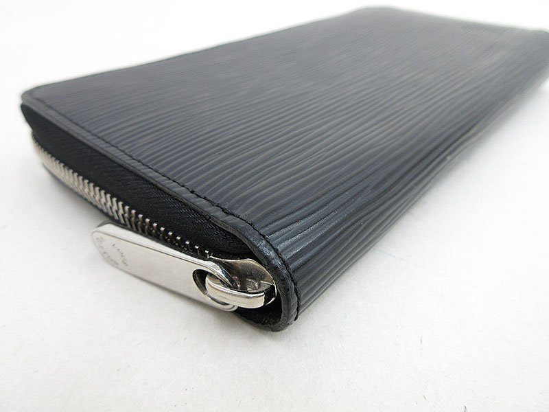 online store 9ee0c 0dc12 LOUIS カルティエ VUITTON(ルイヴィトン) ピアス ルイヴィトン ...