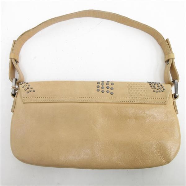 19 Best Handbags- Francesco Biasia images | Francesco biasia ... | 600x600