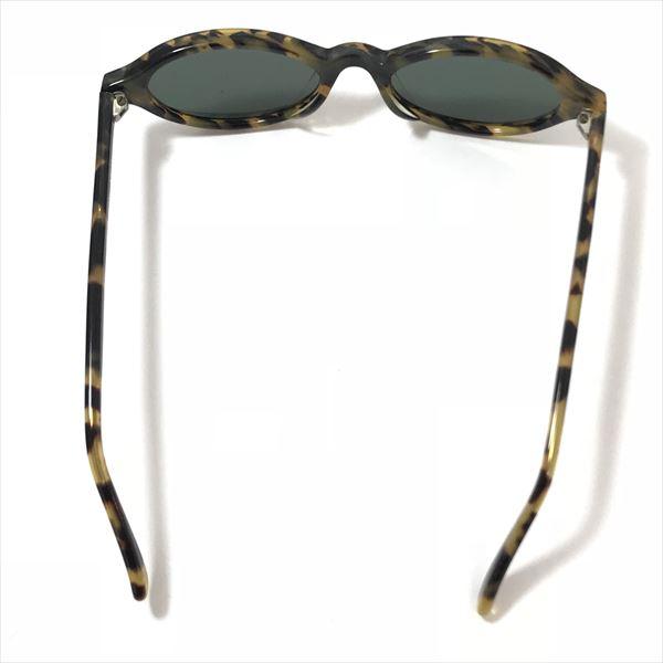 62bc2274ff35 ... DKNY (Donna Karan New York) sunglasses glasses accessories netshop ...