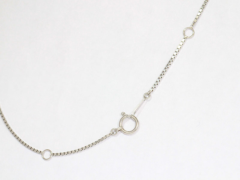 ネックレス G SI2 200面カット スリーストーン ダイヤモンド 0 112ct 0 126ct 0 131ctプラチナkOPZXiu