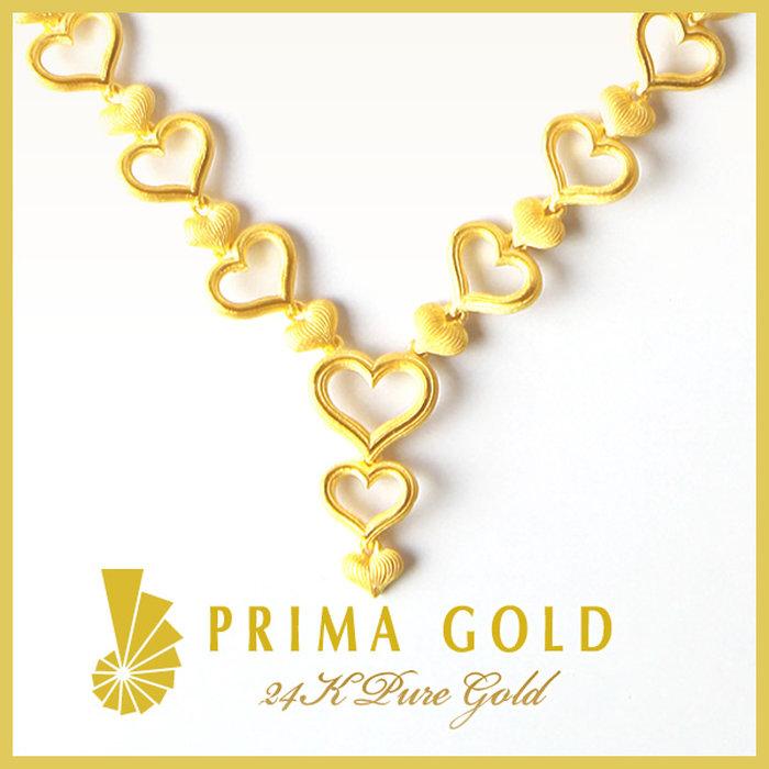 E2 97 8bprimagold Prima Ballerina Gold  E2 97 8b Eternal Love  E3 82 A8 E3 82 Bf E3 83 Bc E3 83 8a E3 83 Ab Love  E2 97 8b K24 24 Karat Gold Jewelry  E2 97 8b 24k Pure Gold
