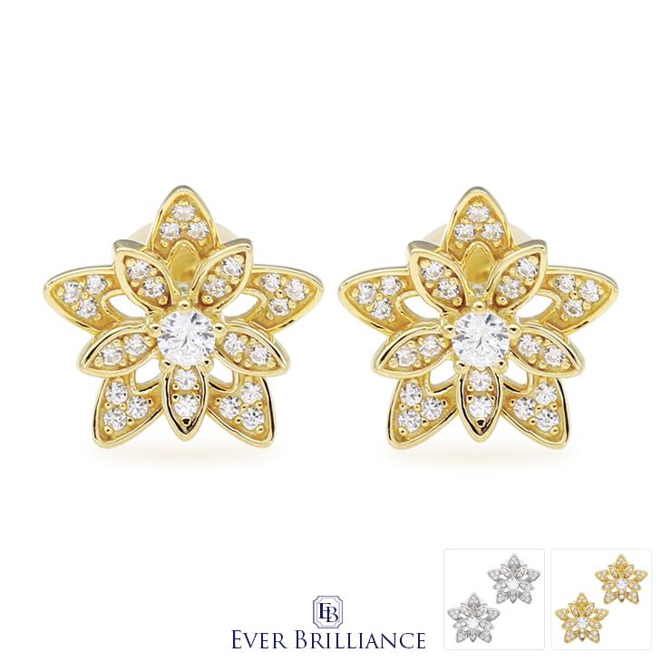 Jewelry Castle Swarovski Zirconia Lotus Development Corporation