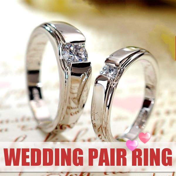 リング 指輪 結婚指輪 ベア 大きいサイズ スワロフスキー あす楽 K18金RGP レディースアクセサリー 彼女 女性 誕生日 プレゼント ギフト クリスマス 大人 可愛い おしゃれ 金属アレルギー