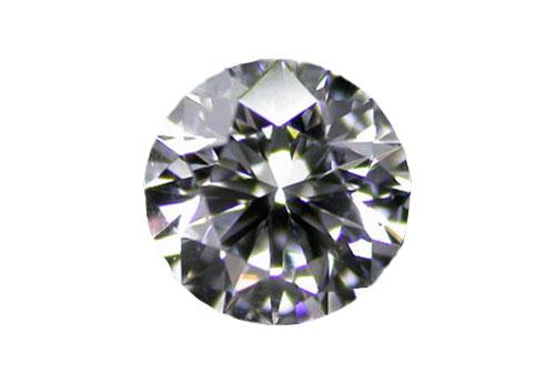 0.405ct F IF 3EX ダイヤモンド ルース 極上の一品 ギフト対応【あす楽対応_関東】