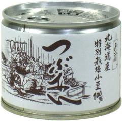 (送料無料-24缶セット)(M)山清 つぶあん 6号(2ケ-ス=24缶セット)(代引不可・他の商品と混載不可)(沖縄・離島への発送は不可)