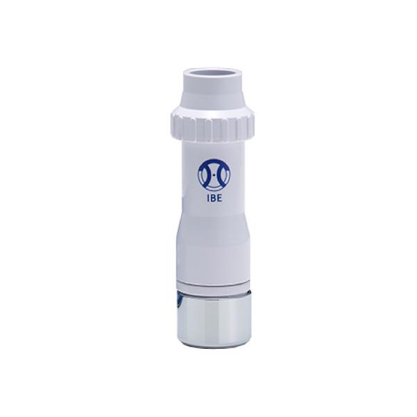 店内全品対象 水を回転させて多量の空気を巻き込み泡を発生させる泡活器 送料無料 ニューパイアップスリー SEAL限定商品 πエネルギー泡活器 パイウォーター MSI-01 πUP3 パイウォーターシステムπ泡活器