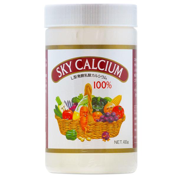 【スカイカルシウム粒状 360g】 【表示の送料は 宅配便 60サイズまで】 <メーカー直送又はお取り寄せ商品のため ご注文後のキャンセル・返品・変更不可になります> ◇