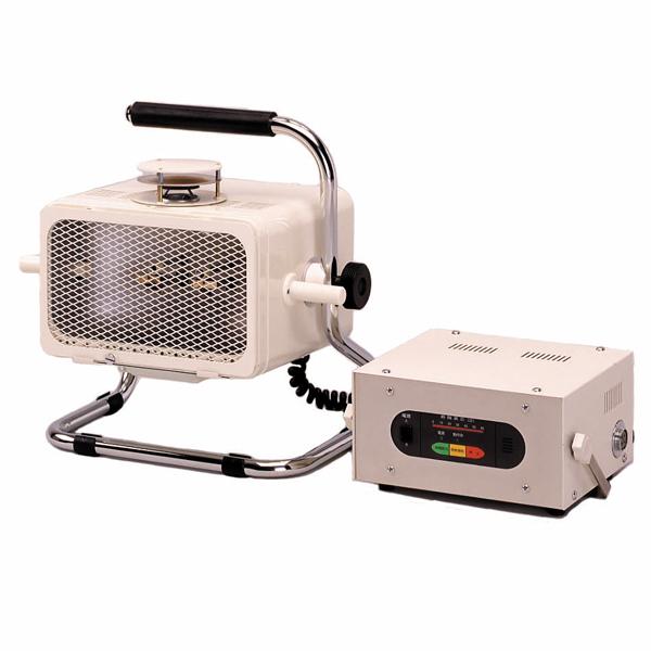 【送料無料】家庭用光線治療器SANAMOA(サナモア)TYPE3本体※海外発送はしておりません【smtb-t】
