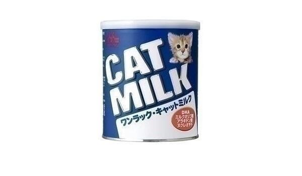 合計4950円以上で送料無料 ワンラック 50g キャットミルク 注目ブランド おトク