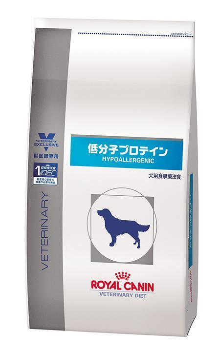 8kgロイヤルカナン 犬用低分子プロテイン 8kg, 山梨県:6429d8bb --- sunward.msk.ru