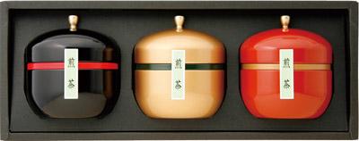 【送料込み】【送料無料】静岡銘茶セット【出産内祝いギフトに最適です。】【出産内祝い 送料無料】【内祝い お返し 手土産 おすすめ 日持ち】