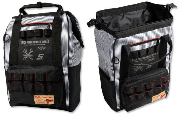 Купить рюкзак снапон рюкзак уплотненной спинкой