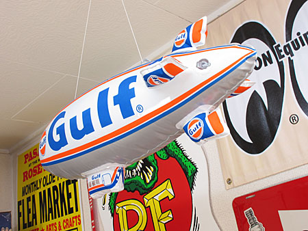 海夫(Gulf)infuretaburubarun飞艇美国美国的杂货_ZZ-005-FEE