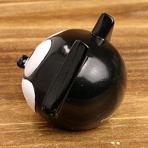 菲利克斯猫天线球天线礼帽汽车美国汽车配件汽车配件 FELIX CAT_AT-KGAZF008-孟 (05P03Dec16)