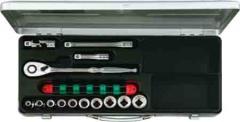 KTC TB410X ソケットレンチセット