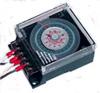 タイマ 24時間 15分単位で 設定可能 HRR480-S, GH150Hを除く 全機種