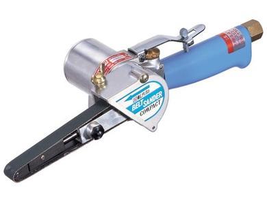 コンパクトツール 220 ベルトサンダー (20mm)
