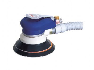 コンパクトツール 914B2D  (のりパット式) 吸塵式ダブルアクションサンダー のり式ペーパー用パッド仕様