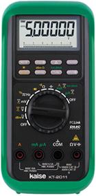 カイセ KT-2011 PCリンク