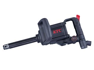 安いそれに目立つ 25.4sq.インパクトレンチ(軽量タイプ):自動車工具専門店 JAP876 KTC-DIY・工具
