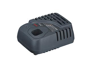 JHE036A KTC 充電器