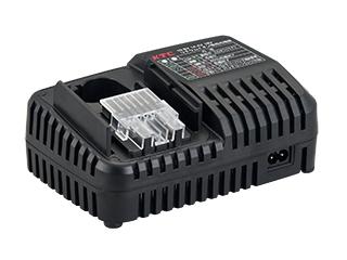 JHE180J KTC リチウムイオン専用充電器