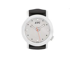 YG-135 KTC KTCオリジナル腕時計