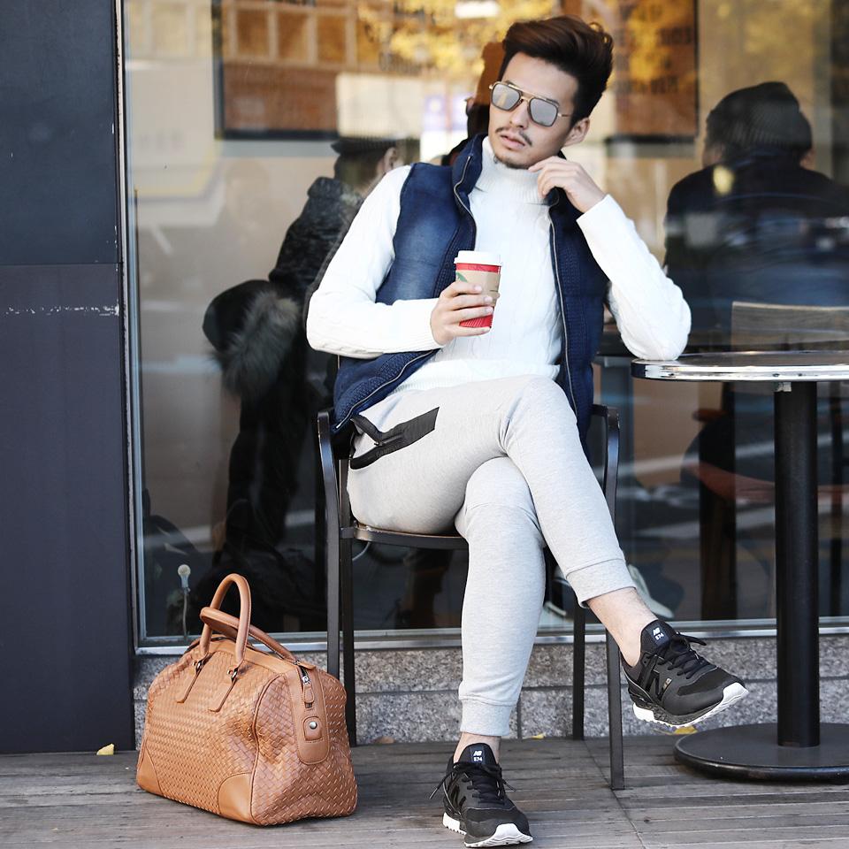 ◆イントレチャートボストンバッグ◆ボストンバッグ メンズ ボストン バッグ 大容量 旅行バッグ 大きめ A4 スポーツ 旅行 2泊 修学旅行 ビジネス ブランド 男女兼用 プレゼント ギフト 男性 彼氏 父 誕生日