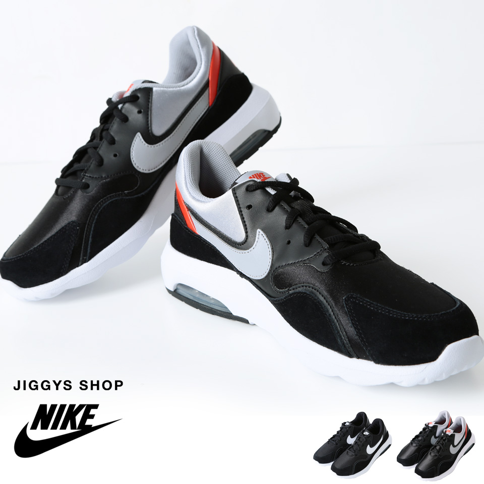 1b70f6cd0d ◇916781 NIKE (Nike) NIKE Air Max nostalgic ◇ sneakers men shoes casual shoes  ...