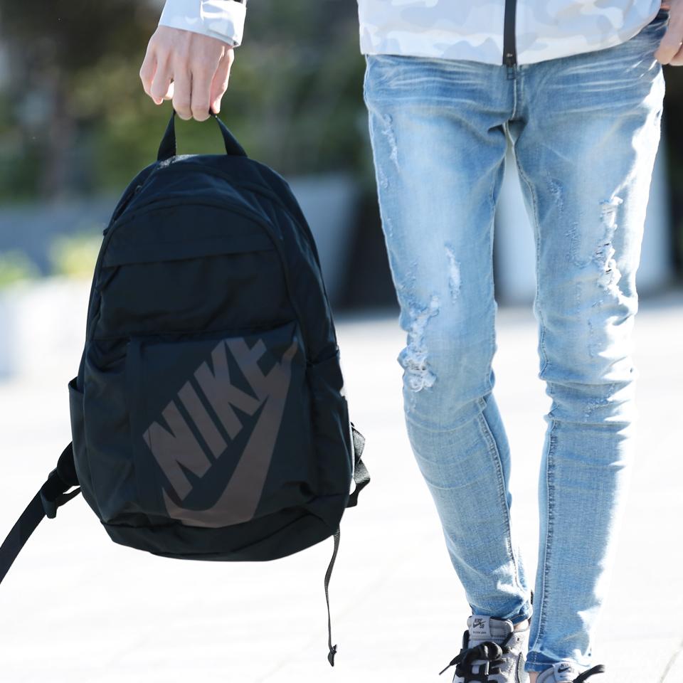 668a7242f43e ◇Sports high school student attending school commuter business present gift  man boyfriend father birthday of Harajuku of NIKE (Nike) NIKE elemene Tal  ...