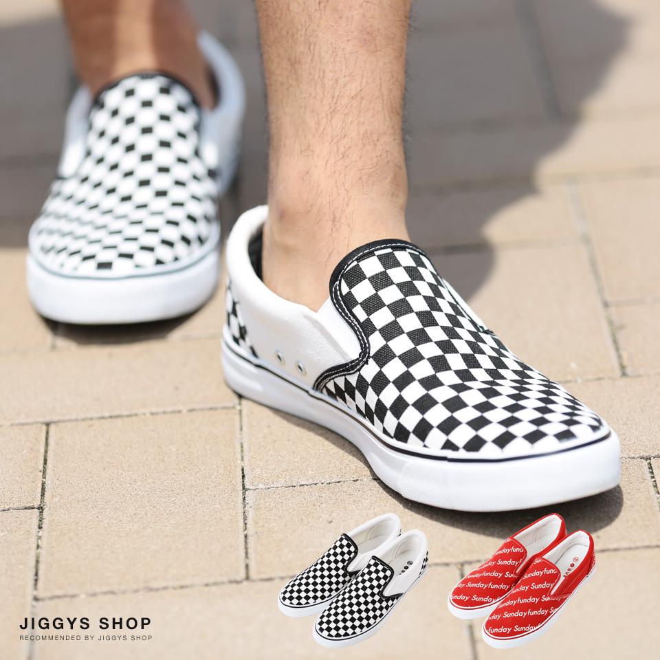 46d805ce7202 ◇Slip-ons sneakers ◇ slip-ons men sneakers fashion shoes canvas men fashion  present gift man boyfriend father birthday