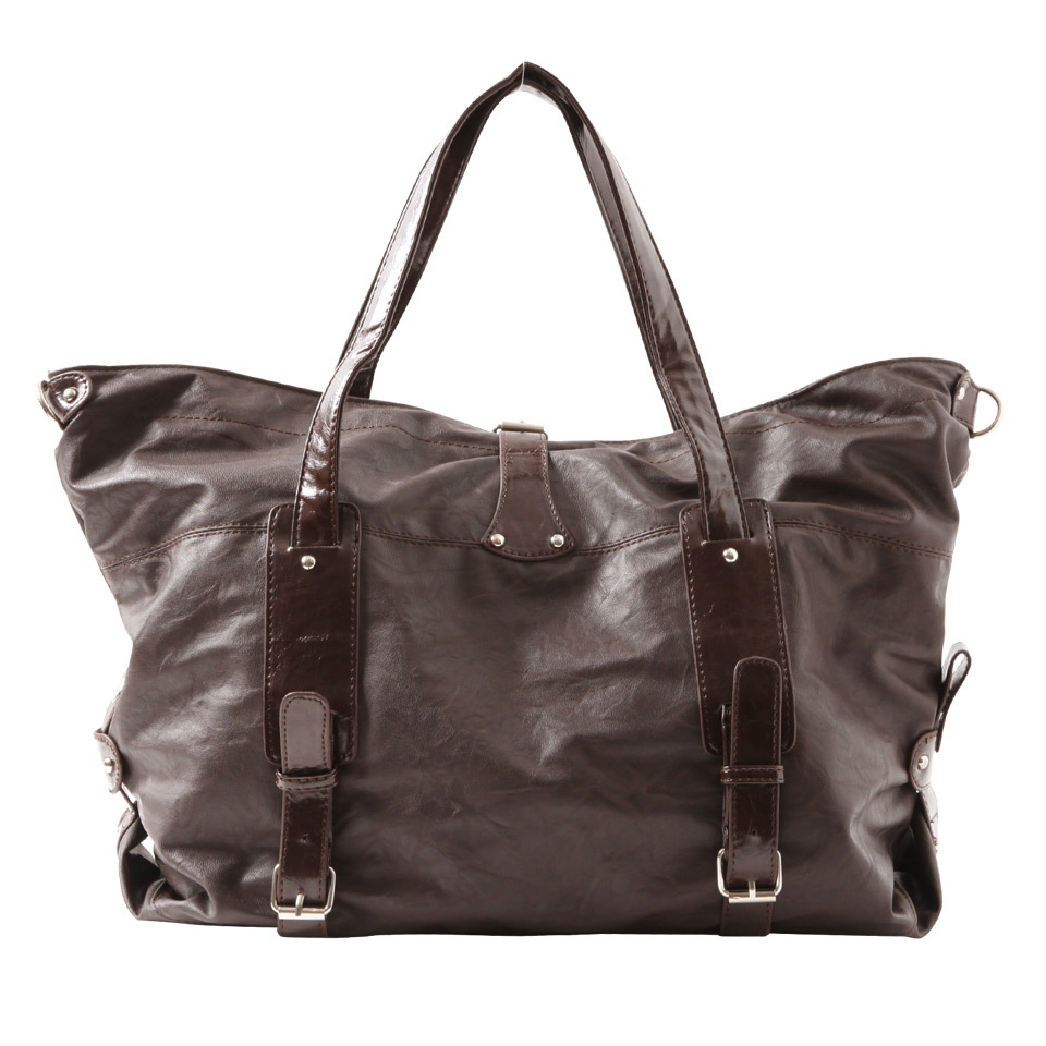 397a270c2d73 A4 Size Travel Bag | Stanford Center for Opportunity Policy in Education