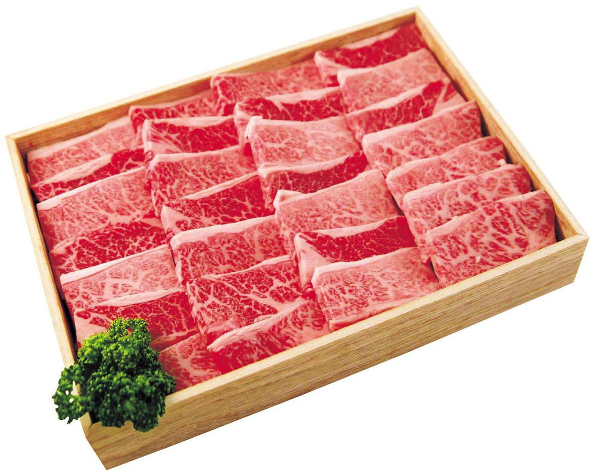 【JAたじま】兵庫県産 但馬牛 網焼き 用 1kg 送料無料 !! 神戸牛 ・ 神戸ビーフ 松阪牛 の素となる 但馬ビーフ !!! お歳暮 ギフト 贈答 御歳暮 牛肉