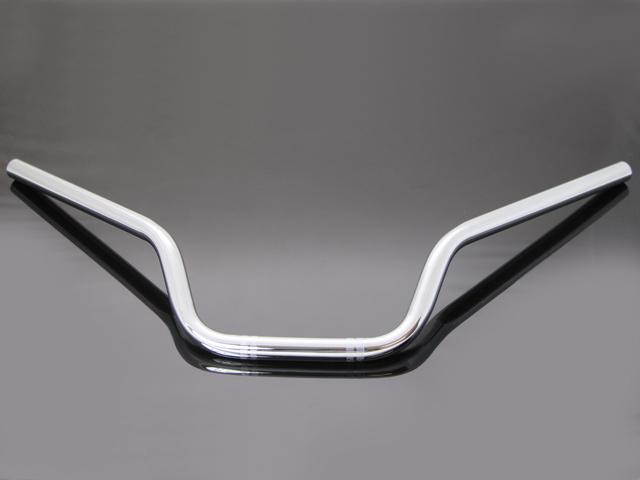 Chrome handles two types CB400SF CB1300SF CB400Four JADE jade Hornet VTR250 GB250 CB750 XJR400 XJR1300 Bandit Zephyr Zephyr 400 x Zephyr 750 Zephyr 1100 ZRX400 ZRX1200 Barrios v-Max SR400 TW225 FTR223 PCX150 10P13Jun14