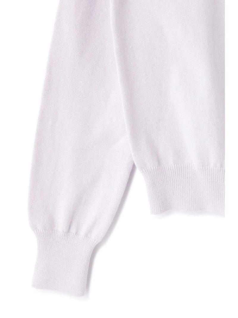 Rakuten FashionSALE 28 OFF メロディー刺繍ニットカーディガン JILLSTUART ジルスチュアート ニット ニットその他 グレー ブルー ネイビー RBA E送料無料8wOPXN0kn
