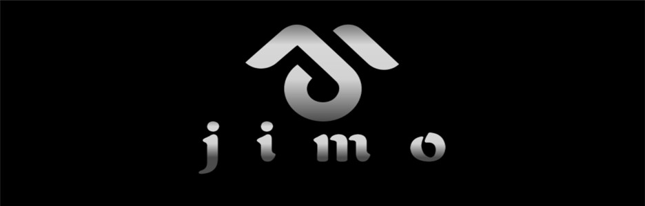 JIMO家電専門店:家電販売店です、宜しくお願い致します。