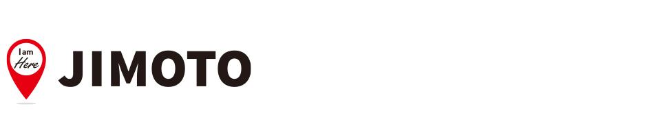JIMOTO:『JIMOTOTE(ジモトート)』をメインにしたJIMOTOブランドショップ。