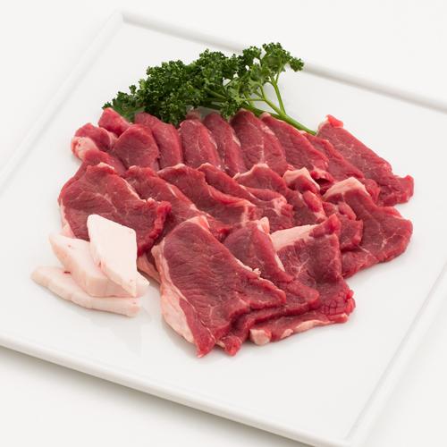 ほとんど赤身なのに柔らかい仔羊 ラム のチルドモモ肉 もも肉 脂身が少なくヘルシーなので 特に女性に人気がある部位です ラムモモ肉300gパック タレなし ラム肉 羊肉 仔羊肉 モモ肉 生ラム ジンギスカン 在庫限り グルメ 売れ筋 たれ お取り寄せ 秘伝のタレ 岩手県 通販 人気 ヘルシー セール じんぎすかん オーストラリア 遠野