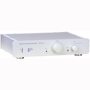 【各種クーポンあり。数上限ございます】DCP-210 オーディオデザイン プリアンプ Audio Design