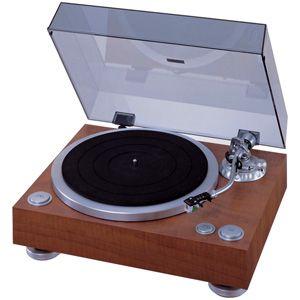 DP-500M デノン レコードプレーヤー DENON