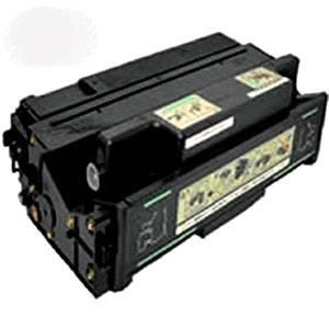 ECT-FLB313 エコリカ リサイクルトナー
