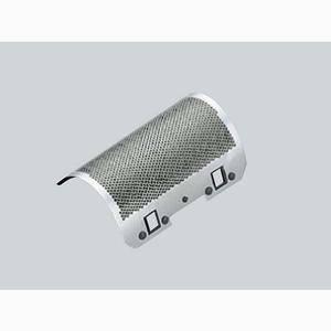 9753 オンラインショッピング ES-9753 パナソニック 交換用替刃 外刃 ES9753 低価格 Panasonic シェーバーヘッド用 ソイエ