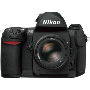 F6ボデイ ニコン Nikon F6 ボディ