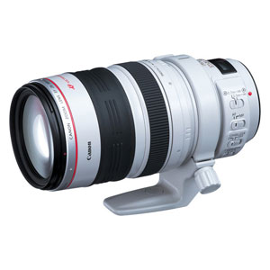 EF28-300LIS キヤノン EF 28-300mm F3.5-5.6L IS USM ※EFレンズ(フルサイズ対応)
